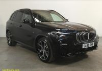 Tvr for Sale Beautiful Used 2019 Bmw X5 G05 X5 Xdrive30d M Sport B57 3 0d for Sale