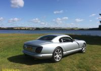 Tvr for Sale Beautiful Used Tvr Cerbera Cars for Sale with Pistonheads