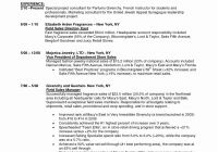 United Auto Sales Elegant 80 New Resume Example for Car Sales Consultant