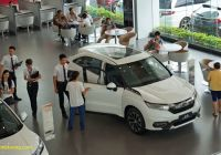 Us Auto Sales Awesome Car Sales Sputter In China and Us Clouding Outlook