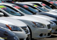Us Auto Sales Beautiful Big Decline In U S Auto Sales May Signal End Of Six Year