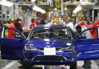 Us Auto Sales Beautiful Rattled Auto Industry Braces for Extremely Painful Fallout