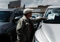Us Auto Sales Best Of Slowing Us Auto Sales Prompts Japan Automakers to Rethink