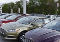 Us Auto Sales Best Of Us Auto Sales Surprise with Strength In June