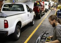 Us Auto Sales Elegant Us Auto Sales Accelerate In November Transport the