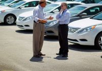 Us Auto Sales Elegant Us Auto Sales Demolish Expectations