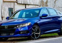 Us Auto Sales Fresh August 2019 U S Auto Sales An In Plete Puzzle the