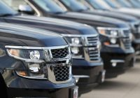 Us Auto Sales Fresh High Prices Interest Rates Push 1q Us Auto Sales Down