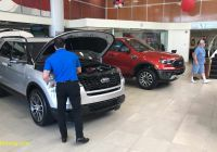 Us Auto Sales Fresh September U S Auto Sales Strong Pickup Van Demand Can T