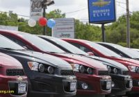 Us Auto Sales Fresh Smaller Tax Refunds In 2019 Could Slash U S Auto Sales Axios
