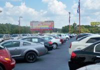 Us Auto Sales Fresh Us Auto Sales 2875 University Pkwy Lawrenceville Ga