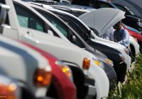 Us Auto Sales Fresh Us Auto Sales Pace Heats Up In August Transport the