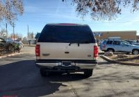 Us Auto Sales Inspirational 2000 ford Expedition Xlt