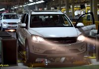 Us Auto Sales Inspirational China and India Hit by Double Digit Sales Skid Amid Global Auto Slump