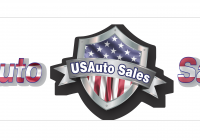 Us Auto Sales Inspirational Contact Us Us Auto Sales