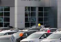 Us Auto Sales Inspirational New Vehicle Sales In Us Fell 1 In 2019 but Still Healthy
