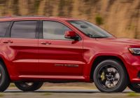 Us Auto Sales Inspirational Us Auto Sales Up In June ford Fiat Chrysler Post Increases