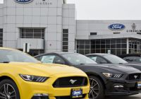Us Auto Sales Lovely U S Auto Sales Fall as Fewer Vehicles Go to Rental Chains Wsj