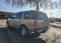Us Auto Sales Luxury 2000 ford Expedition Xlt