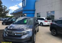 Us Auto Sales Luxury August U S Auto Sales Light Trucks Propel toyota Honda