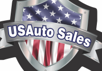 Us Auto Sales Luxury Home Us Auto Sales