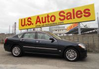 Us Auto Sales Luxury Us Auto Sales U S Auto Sales Used Cars Okinawa