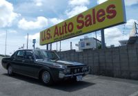 Us Auto Sales New Us Auto Sales U S Auto Sales Used Cars Okinawa