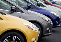 Us Auto Sales Unique Auto Sales soar In September