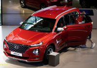 Us Auto Sales Unique Hyundai forecasts V Shaped Recovery In Its Us Car Sales