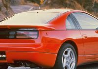 Used 2 Door Cars for Sale Near Me Awesome 28 Cheap Sports Cars that are Fun and Affordable