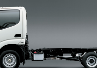 Used 2 Door Cars for Sale Near Me Fresh toyota Dyna