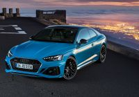 Used 2 Door Cars for Sale Near Me Inspirational 2020 Audi Rs5 Review Pricing and Specs Car and Driver