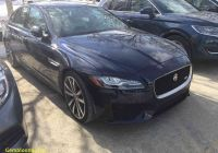 Used 2 Door Cars for Sale Near Me Luxury 9 Best Ways to Graph A Used Car for Sale