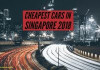 Used 2 Door Cars for Sale Near Me Luxury Cars In 2018 Here are the 6 Cheapest Cars You Can Buy In