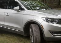 Used 4 Wheel Drive Cars for Sale Near Me Awesome Lincoln Mkx