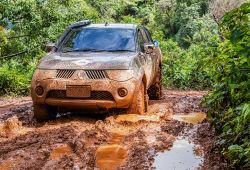 Awesome Used 4 Wheel Drive Cars for Sale Near Me