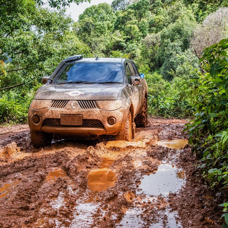 Permalink to Awesome Used 4 Wheel Drive Cars for Sale Near Me