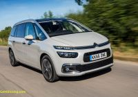 Used 7 Seater Cars for Sale Near Me Awesome Best 7 Seater Cars 2019 We Name the top Seven Seaters On