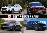 Used 7 Seater Cars for Sale Near Me Unique Best 7 Seater Cars On Sale 2019 No Speed Limit Zone