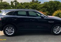 Used Acura Beautiful Cars for Sale by Owner Used Luxury Nice Used Cars for Sale