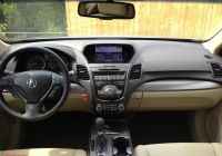 Used Acura Rdx Elegant Acura Of Boston Acuraofboston On Pinterest