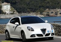 Used Alfa Romeo Awesome Free software Program Alfa 147 Wallpapers