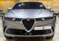 Used Alfa Romeo Beautiful 2020 Alfa Romeo tonale Alfa Romeo Club Mycarforum
