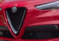 Used Alfa Romeo New Alfa Romeo Launches A Recall Of 60 000 Giulias and Stelvios
