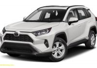 Used All Wheel Drive Cars for Sale Near Me Beautiful 2019 toyota Rav4 Xle 4dr All Wheel Drive Pricing and Options