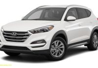 Used All Wheel Drive Cars for Sale Near Me Beautiful Amazon 2017 Hyundai Tucson Reviews and Specs