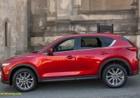 Used All Wheel Drive Cars for Sale Near Me Lovely 2019 Mazda Cx 5 10 Things We Like and 4 Not so Much