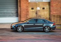 Used Audi A3 Lovely 2018 Audi A3 Review Ratings Specs Prices and S