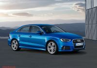 Used Audi A3 Unique Audi A3 2020 Prices In Pakistan & Reviews