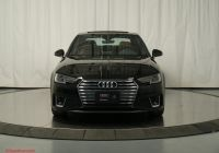 Used Audi Inspirational Used 2019 Audi A4 for Sale at Audi Minneapolis